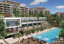 Maltepe'de Yükselen Yaşam Alanları