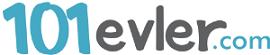 101evler.com – Blog