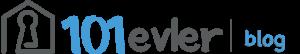 101evler – Blog