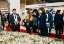 Recexpo Uluslararası Gayrimenkul ve Yatırım Fuarı Açılış Bülteni