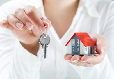 Ev Ararken Emlak Danışmanınıza Sormanız Gereken 10 Soru