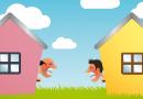 Problemli Komşu ile Nasıl Başa Çıkılır