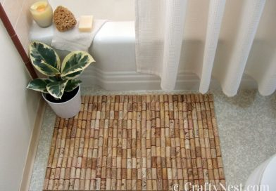 Evlerinizin Havasını Değiştirecek Küçük Dekorasyon Önerileri