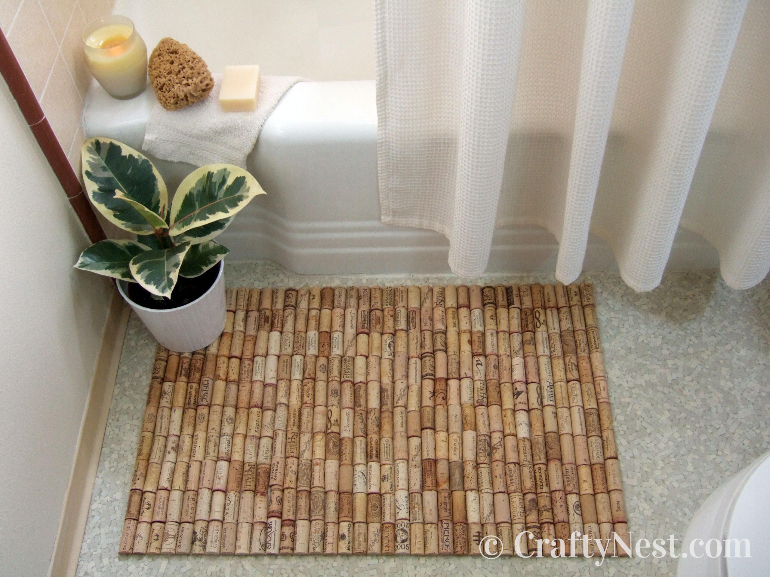 Evlerinizin Havasını Değiştirecek Küçük Dekorasyon Önerileri...