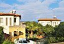 Girne'de Uygun Fiyatlı 5 Villa