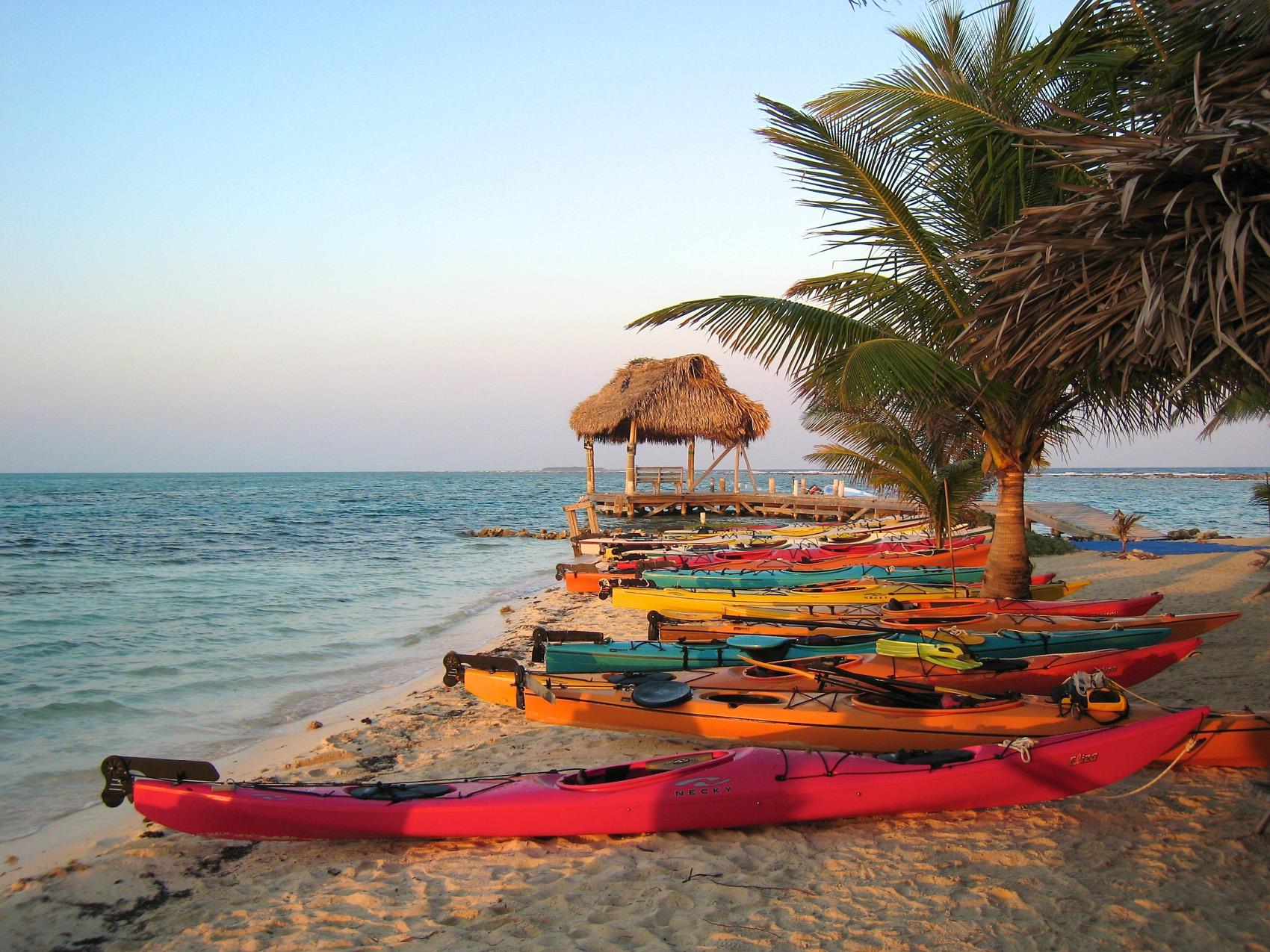 Forbes 2021 İçin Denize Sıfır En İyi 5 Bölgeyi Listeledi: Li...