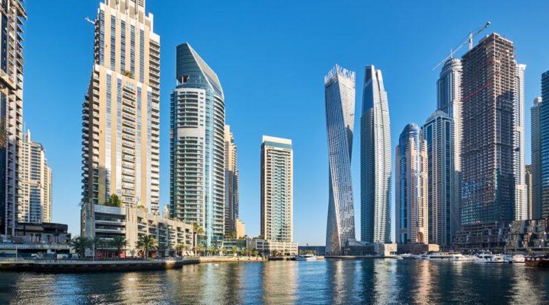 Dubai - EMA